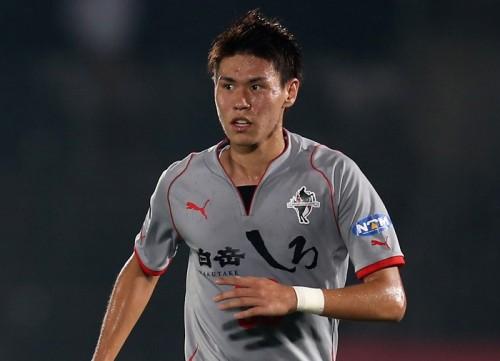 FC東京、MF橋本拳人の復帰を発表…今季まで1年半熊本でプレー