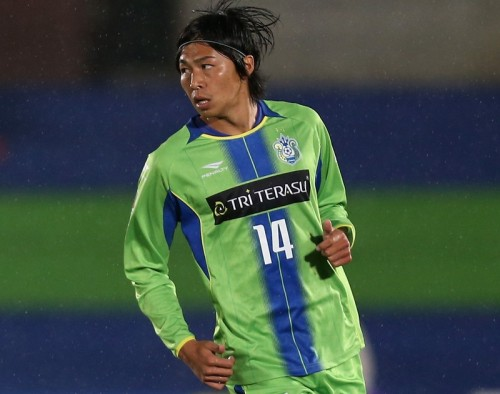 FC東京がDF丸山の復帰を発表…湘南で今季リーグ戦41試合出場
