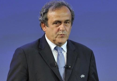 UEFAネーションズリーグ、第1回大会は2018年9月に開幕