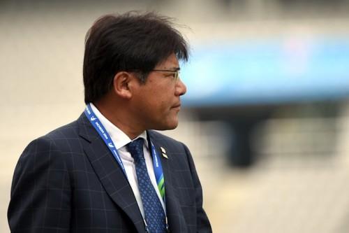 リオ五輪予選の組み合わせが決定、日本はマレーシア、ベトナム、マカオと