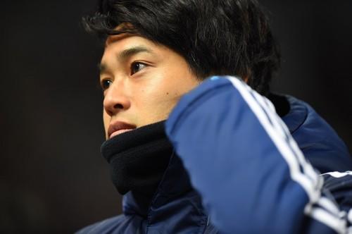 内田篤人がSNSでファンと交流…獲得したい選手は「岡崎」も、理由は「おもしろいから」
