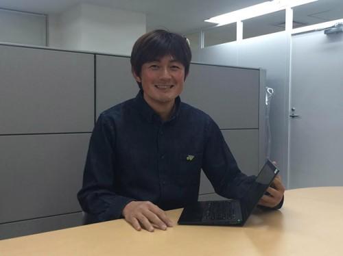 【ツイッターQ&A企画】岩本輝雄さんがツイッターでフォロワーの質問に回答
