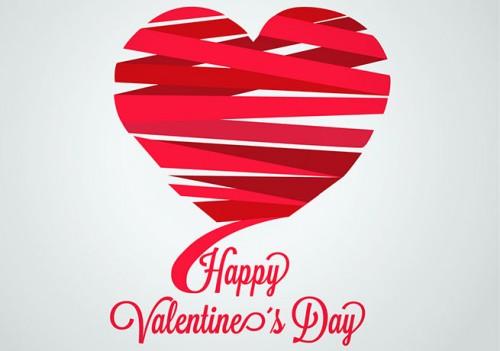 <投票>男子禁制! バレンタインにチョコをあげたい日本人サッカー選手は?