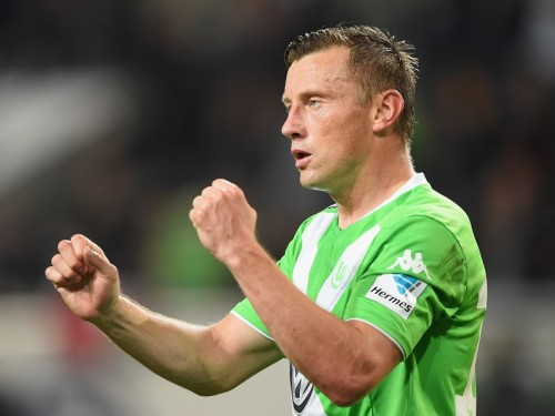 オリッチ、古巣HSVに5年半ぶりの復帰…引退後の職も契約オプションに