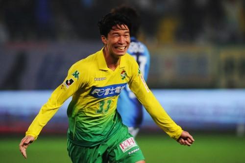FC東京がMF幸野の復帰を発表「結果にこだわり危機感をもって」