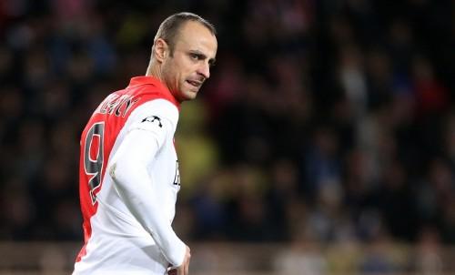QPR、プレミア復帰希望のモナコFWベルバトフ獲得に興味か…英紙報道