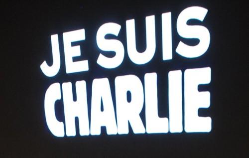 パリ銃撃事件…犠牲者家族に対し、仏代表らサッカー界から支援の声