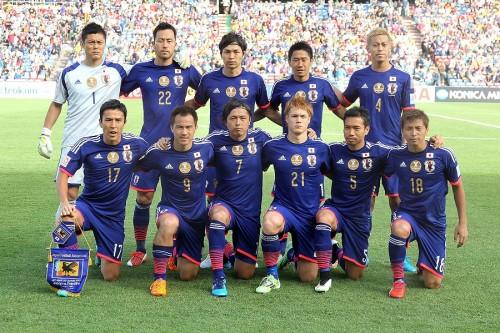 アジアカップ連覇へ向けて好発進の日本代表…セルジオ越後氏「次からが本番」