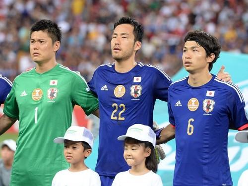 守備を評価するも攻撃に不満の吉田「手放しに喜べる試合ではない」