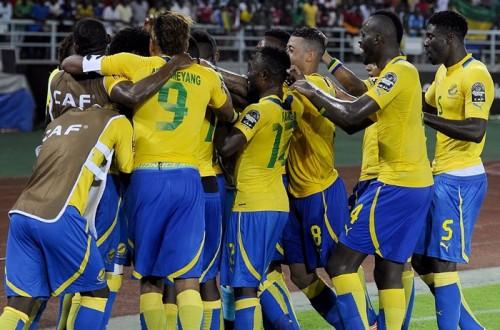 アフリカ杯開幕…オーバメヤン弾でガボンが勝利、赤道ギニアはドロー