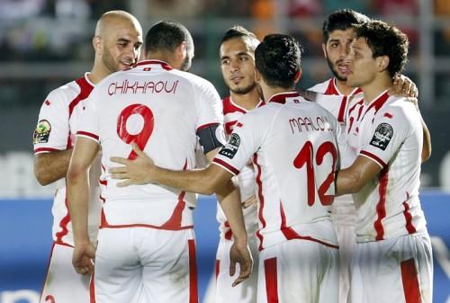 チュニジアが12年大会王者下す…第2試合はスコアレス/アフリカ杯