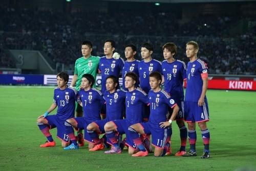 日本サッカー界の2015年スケジュールを確認! アジア杯や女子W杯など注目イベントが盛り沢山
