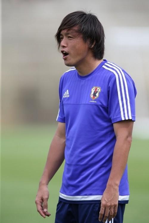 「過去3大会で簡単な試合は1つか2つ」…アジア杯の怖さを知り尽くす遠藤