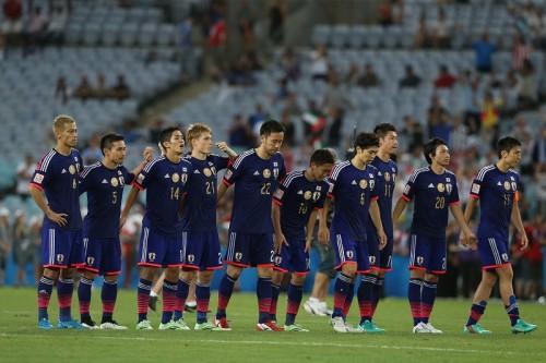 アジアカップ敗退…セルジオ越後氏、露W杯出場を危惧「日本全体で自覚を」