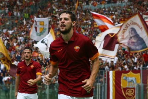リーグ戦10位のミラン、ローマからイタリア代表FWデストロ獲得で合意か