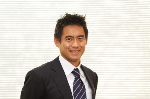 【インタビュー】川口能活(FC岐阜)「ノイアーがバロンドールを受賞すれば、GKの大きな望みになる」
