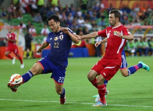 チームの成長を実感する吉田…「大人のサッカー」で勝利を目指す