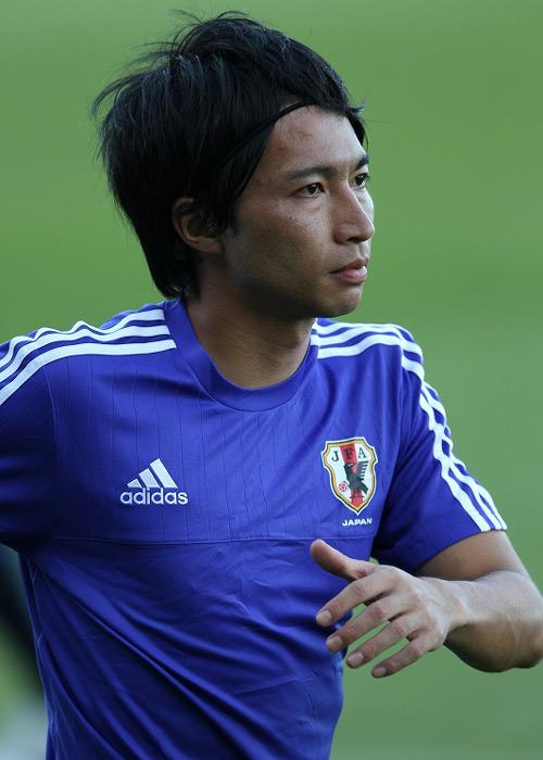 アジアカップ初出場を果たした柴崎岳「特別な思いはなかった」
