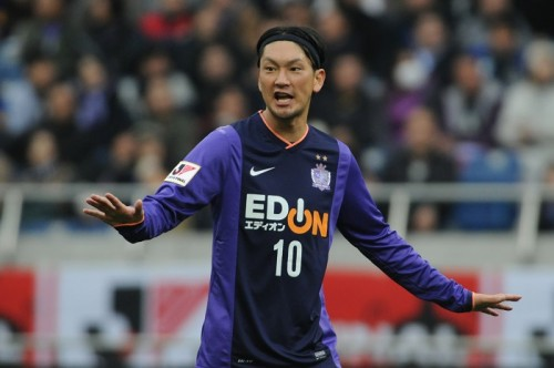 広島MF高萩、短期契約で昨季ACL覇者のW・シドニーに加入決定