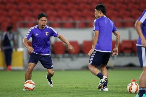 日本サッカーにとって他人事ではなくなった八百長疑惑の経緯
