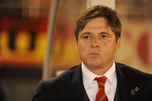 ストイコヴィッチ氏が日本代表監督について言及「良い挑戦になるのは間違いない」