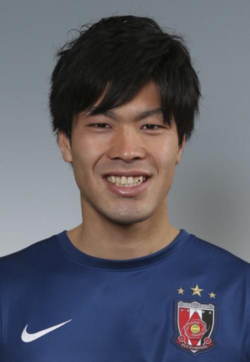 28_Haruki FUKUSHIMA