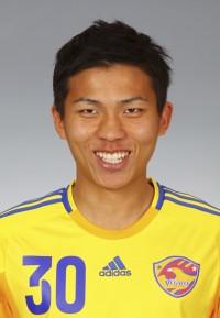 30_Takuma NISHIMURA