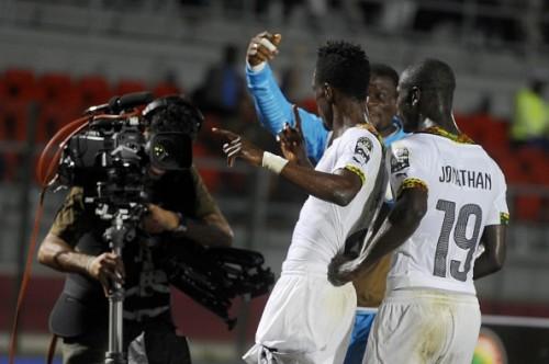 ガーナ、アフリカ杯観戦のためコートジボワールから80メガワットの電力を買う