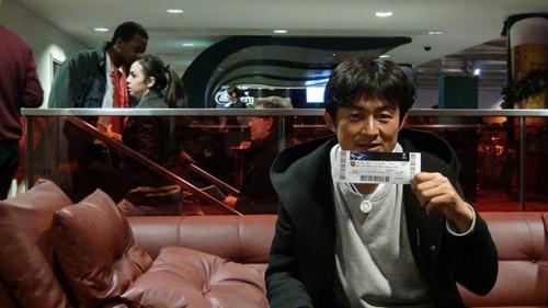 元日本代表の岩本輝氏がCL決勝Tを予想「チェルシーvsイブラは必見!」