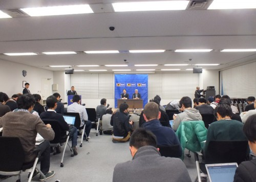 アギーレ後任問題…3月の日本代表2試合は代行監督の可能性も