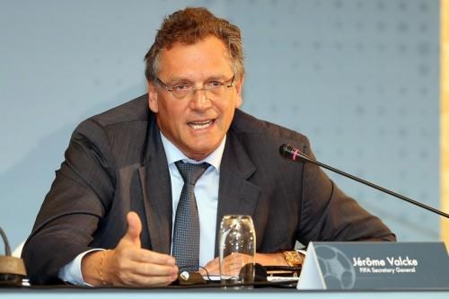 2021年コンフェデ杯は中東以外のアジアで開催…FIFA事務総長が明言