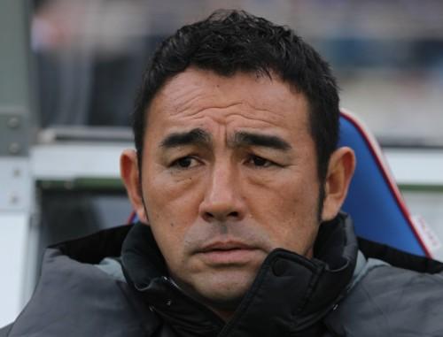 ACLの反省生かし1冠…G大阪長谷川監督「集中して対応してくれた」