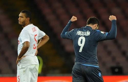 イタリア杯4強出揃う…ユーヴェとフィオ、ナポリとラツィオが激突