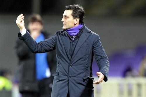 インザーギ体制1年目のミラン、今季終了後にモンテッラ監督を招へいか