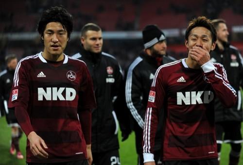 元日本代表MF金崎夢生の鹿島加入が明らかに…2年ぶり日本復帰