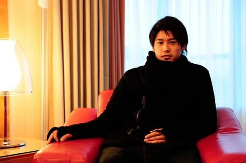 内田がファンから質問に回答…素顔は少女漫画にハマるピュアボーイ?