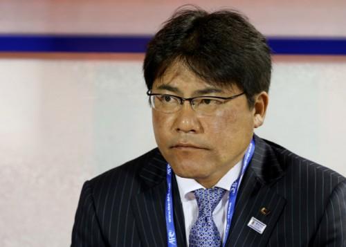 リオ五輪一次予選に臨むU-22日本代表に久保や南野ら