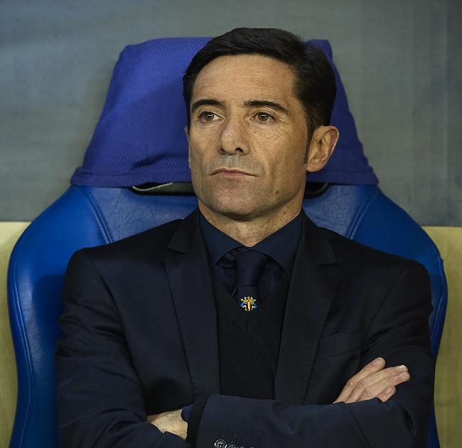 マルセリーノ・ガルシア・トラル