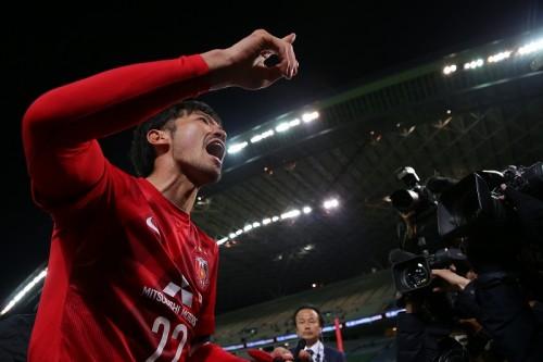 公式戦3連敗…浦和主将・阿部勇樹、サポーターに涙の約束