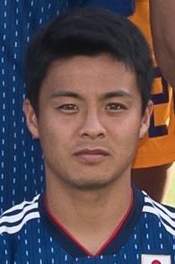 齊藤 未月(日本代表)のプロフィール画像