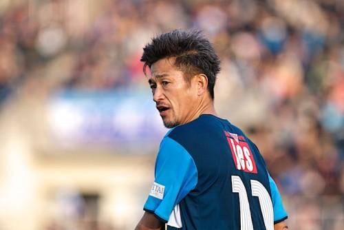 磐田が連勝で単独首位に…C大阪は玉田が2発の活躍で今季初勝利/J2第2節