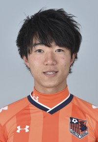 29_Kento KAWATA