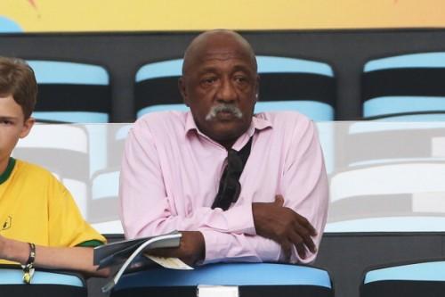 「コカインを買うためW杯優勝メダルを売った」…1970年W杯優勝の元ブラジル代表が告白