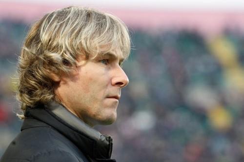 ユーヴェ幹部のネドヴェド氏「バルセロナはポグバ獲得を望んでいる」