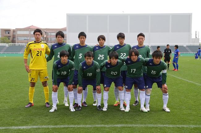 全日本大学選抜