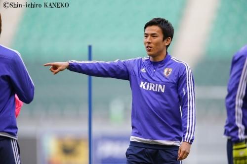 「理想の上司」ランキング、サッカー界からは長谷部誠がランクイン