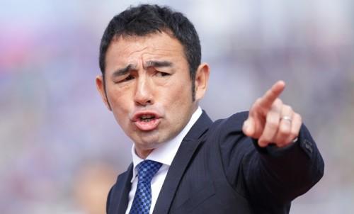 【G大阪vs名古屋プレビュー】G大阪の新旧監督対決はどちらに軍配が上がるか