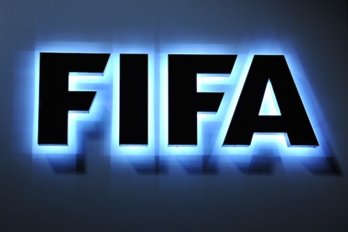 FIFA幹部6名が20年以上に渡る汚職の疑いで逮捕…14名が起訴へ