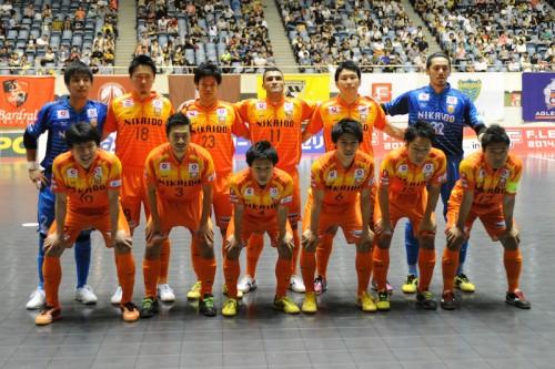 バサジィ大分、逮捕報道の元日本代表選手についてコメントを発表