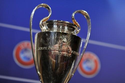 来季CLのシードクラブが決定…ルール変更で各国リーグ王者がポット1に